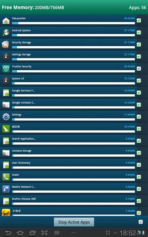 antivirus mobile trustgo antivirus mobile security pour android t 233 l 233 charger