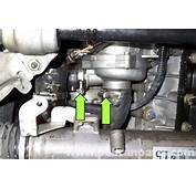 BMW E90 Coolant Pump Replacement  E91 E92 E93 Pelican