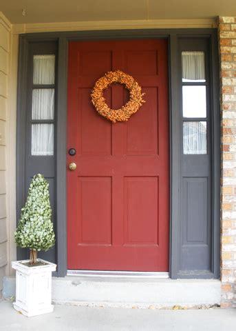 welcome home interiors welcome home interiors peenmedia