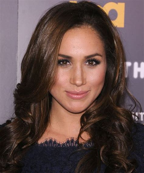 long hair google images meghan markle google image result for http hairstyles