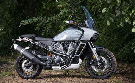 New Harley Davidson Motorcycles by Harley Davidson Announces Three New Motorcycles Including