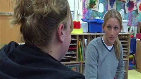 addressing office gossip 868 best professional learning for early childhood