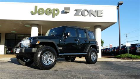 Pearson Chrysler Jeep Dodge by Pearson Chrysler Jeep Dodge Posts