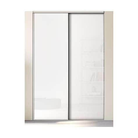 cm porte porte placard 90 cm cm pas de colle opaque dcoratif en