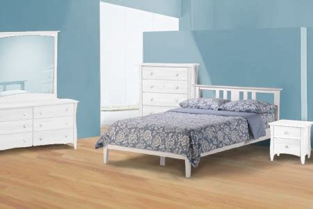 White Shaker Bedroom Furniture with Bedroom Furniture Sets Shaker White Bedroom Suite The Futon Shop