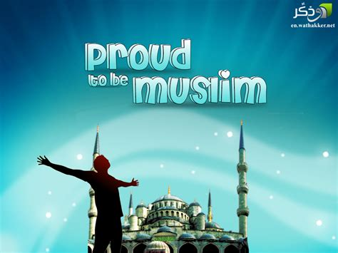 Kaos Indonesia We Proud Tobe proud to be muslim images we are proud hd wallpaper and