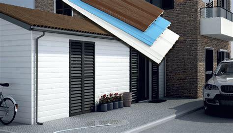 Rivestimenti In Legno Per Pareti Esterne - pannelli per rivestimento pareti esterne con facciate in