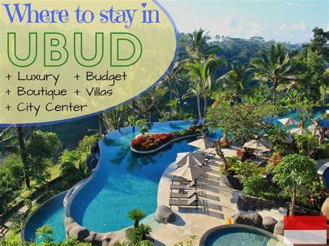 stay  ubud bali luxury boutique budget