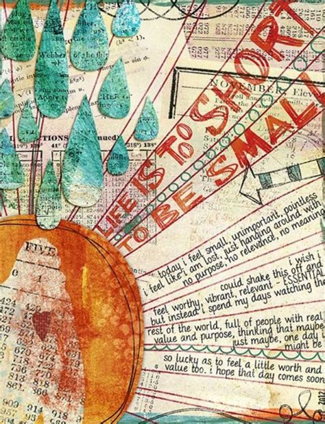 art journal layout ideas 17 best images about visual journal on pinterest