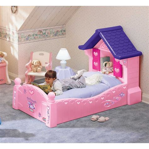 little tikes car toddler bed for sale home design ideas