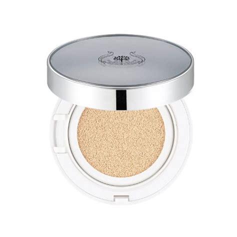 Tfs Bare Skin Mineral Cover Powder Spf27 Pa V201 ซ อ the shop bare skin mineral cover powder spf27 pa