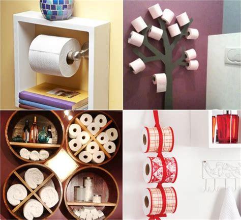 kreative badezimmer lagerung ideen badezimmer lagerung 252 ber wc m 246 belideen