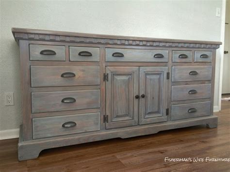 Large Dressers For Bedroom Large Bedroom Dressers Master Bedroom Dresser Myfavoriteheadache Design Whit