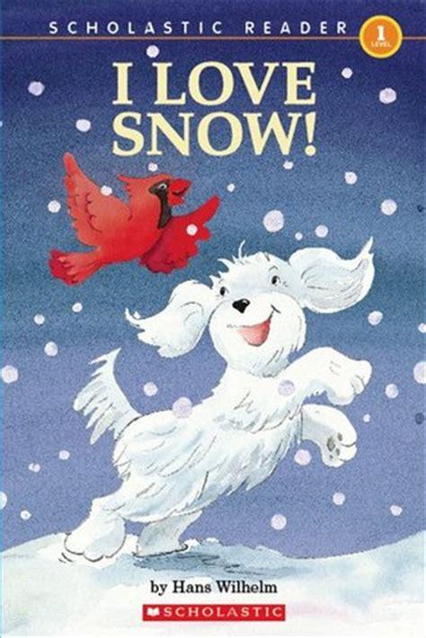 snow books i snow noodles by hans wilhelm reviews