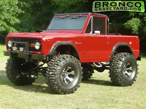 old bronco jeep 77 best bronco images on pinterest jeep stuff jeeps and
