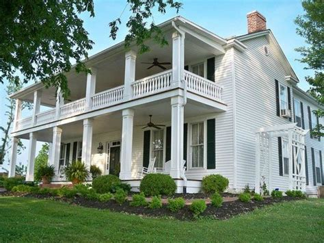 Kentucky Bed And Breakfast maple hill bed and breakfast updated 2019 prices b b