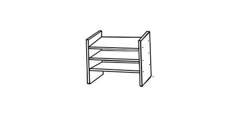 Draw Shelf by Shelf Portrait 187 Drawings 187 Sketchport