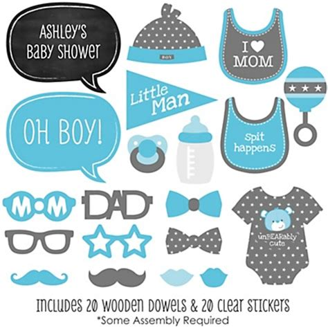 printable photo booth props baby shower baby shower decorations bath time fun time