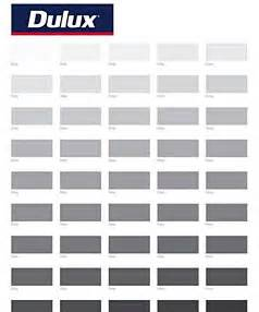 50 shades of grey for men stuff co nz
