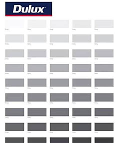 50 shades of grey for stuff co nz