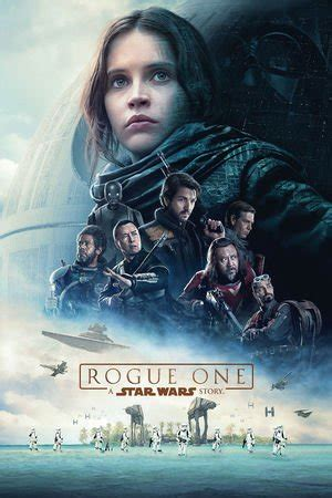 film indonesia terbaru 2016 streaming rogue one a star wars story 2016 nonton film