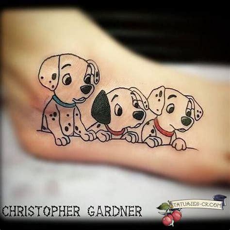 101 tattoo designs 8 best dalmatian tattoos images on 101