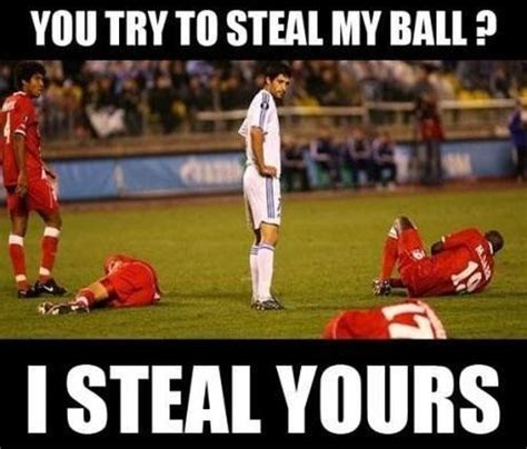 Funny Memes Soccer - football funnies aka soccer funnies a picture