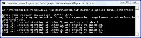 regex pattern groovy regular expressions in groovy via java techblogsearch com