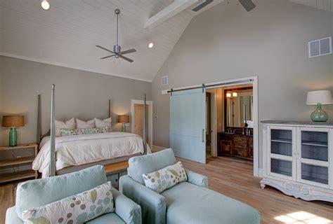 benjamin moore fanfare interior design ideas paint color home bunch interior