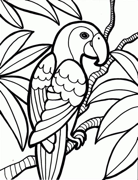 coloring book pages to print free luau coloring pages free printables az coloring pages