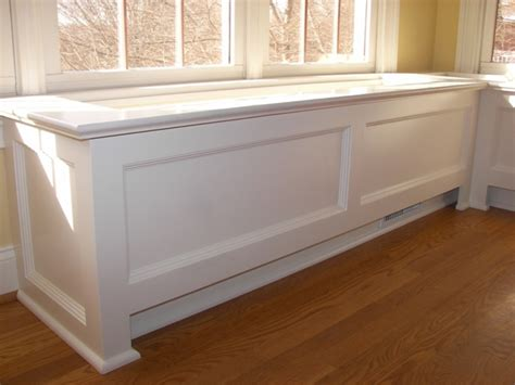 how to build a built in bench seat built in bench seats 28 images beadboard on pinterest ceilings bead board ceiling