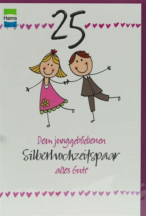 Eheringe Umarbeiten Zur Silberhochzeit by T 252 Rkische Einladungskarten Hochzeit Animefc Info