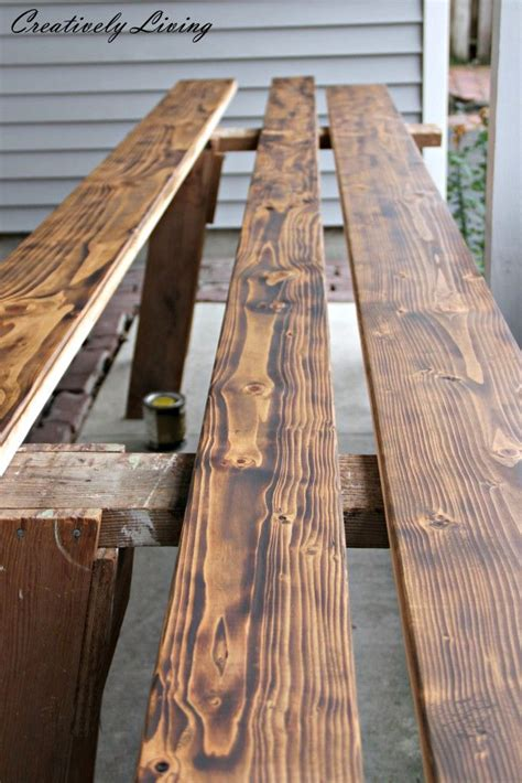 diy rustic wood countertops best 25 diy wood countertops ideas on wood countertops diy wood counters and diy
