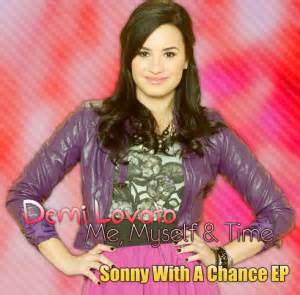 demi lovato mp this is me demi lovato me myself time mp3 south star media