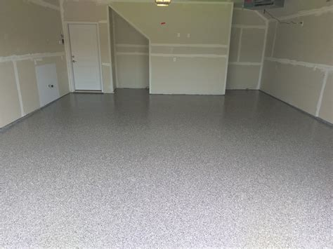 minneapolis garage floor coatings custom garage floor