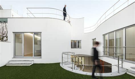 Interior Of Victorian Homes Curved Walls Inhabitat Green Design Innovation