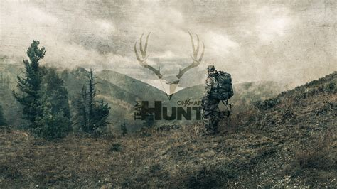 how to my to hunt desktop wallpapers themed wallpaper