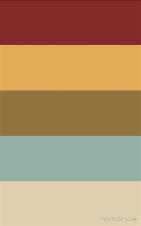 wes color palette the 25 best wes color palette ideas on