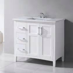 cheap bathroom vanities 100