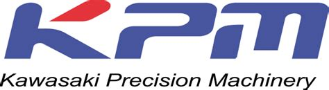 Kawasaki Precision Machinery by Mcs Servo Inc