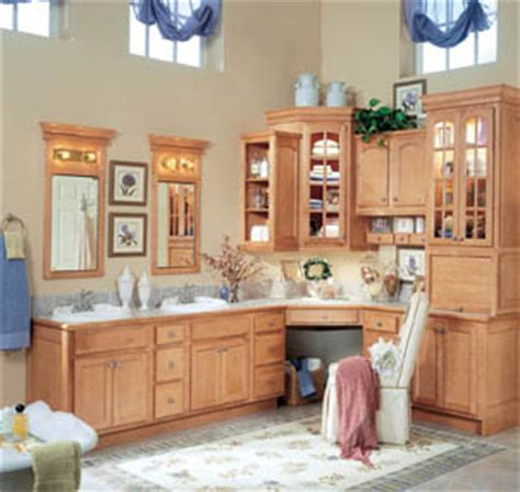 kitchen cabinets arlington tx wellborn usa kitchens and baths manufacturer