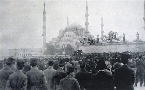 ottoman wiki file flag of the ottoman empire svg wikimedia commons
