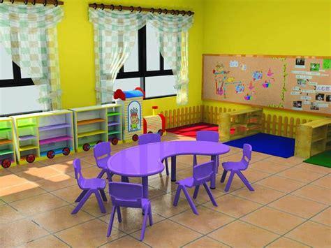 ideas  preschool furniture  pinterest preschool kitchen center dramatic play