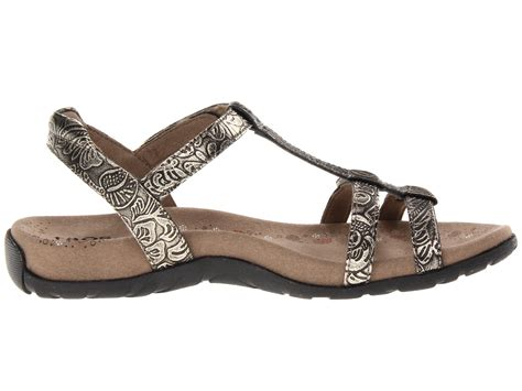 taos shoes outlet taos footwear trophy zappos free shipping both ways