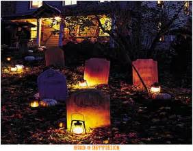 Outside Halloween Decorations Diy Diy Scary Halloween Decorations Outside 12 Snappy Pixels