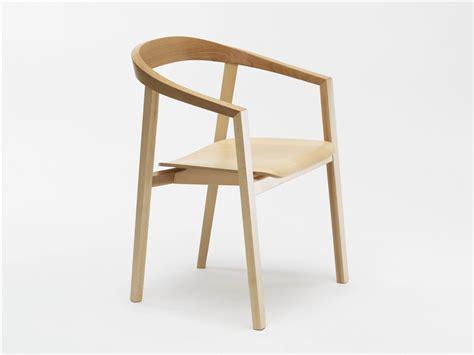 gepolsterter stuhl ro gepolsterter stuhl by zilio aldo c design tomoko azumi