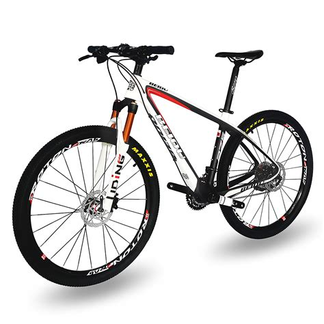 comfortable mountain bike best mountain bike for the money in 2018 super quality