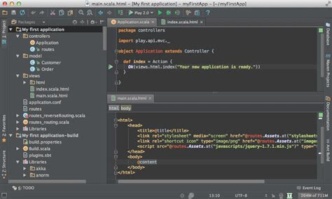 themes for java supported intellij idea 12 is available for download intellij idea