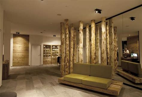 schiebetüren als raumteiler raumteiler naturholz bestseller shop f 252 r m 246 bel und