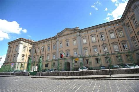 ufficio giudice di pace di napoli tribunale di napoli nord e gli uffici giudiziari a rischio